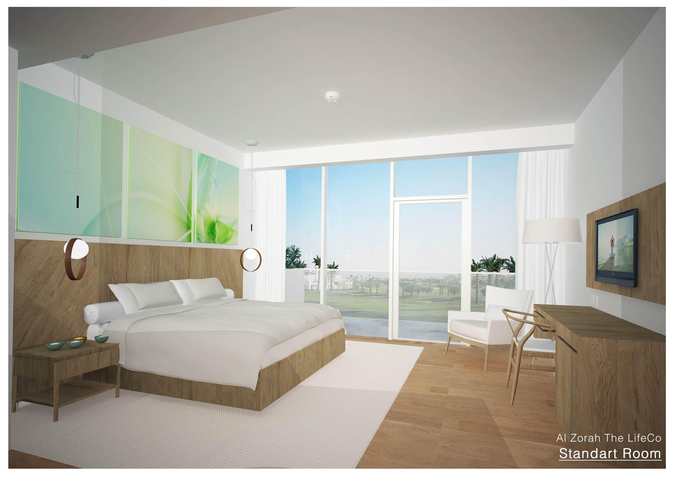 01_standart-room-1