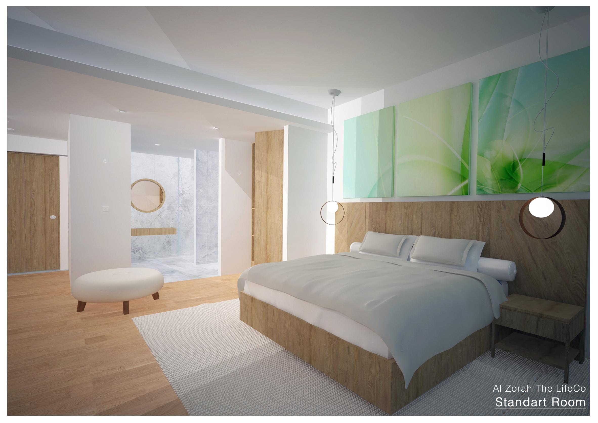 02_standart-room-2
