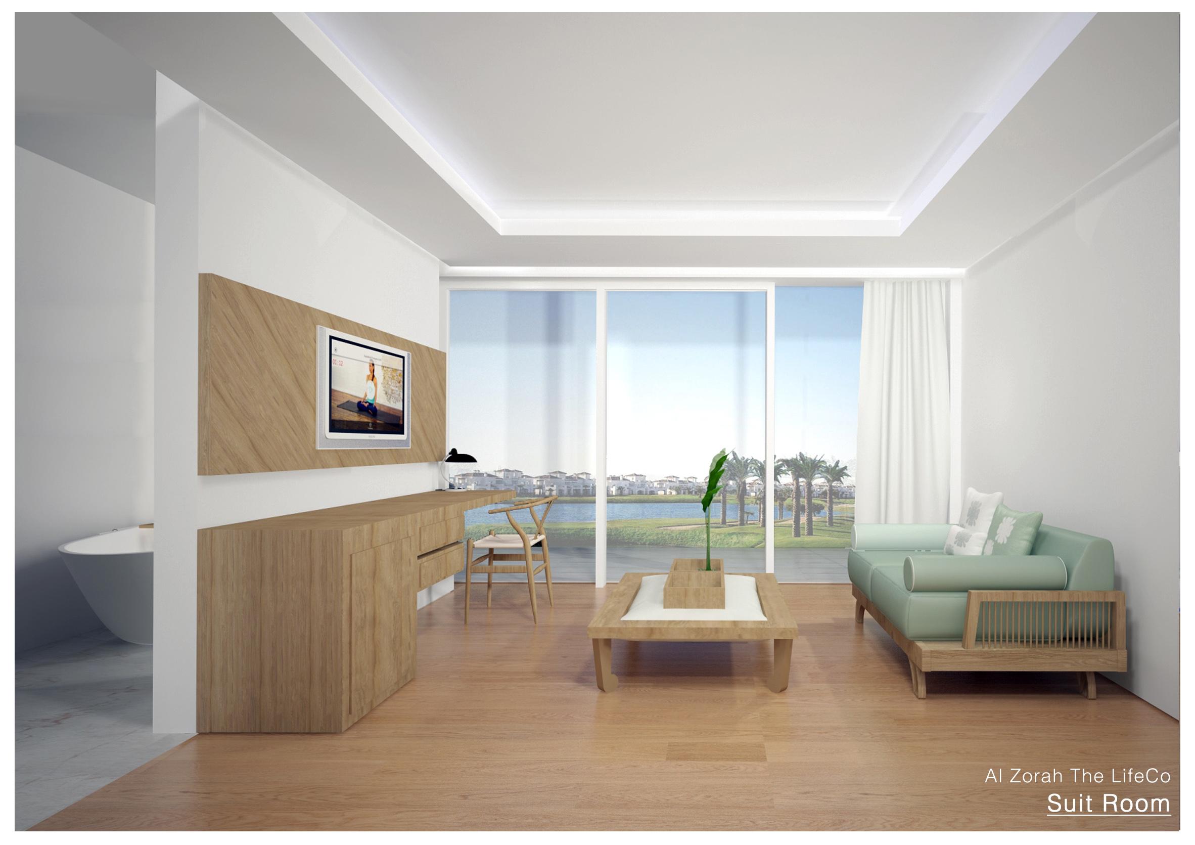 05_suit-room-2