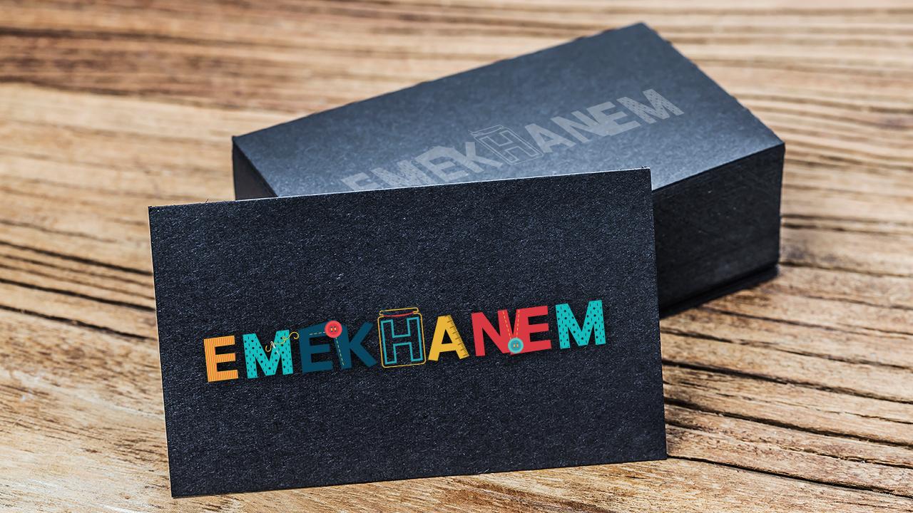 emekhanem-logo
