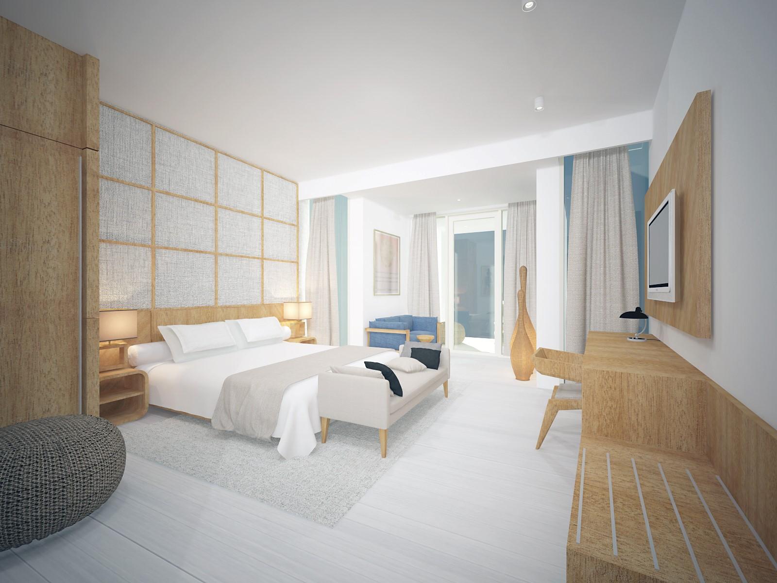 standard-room_01
