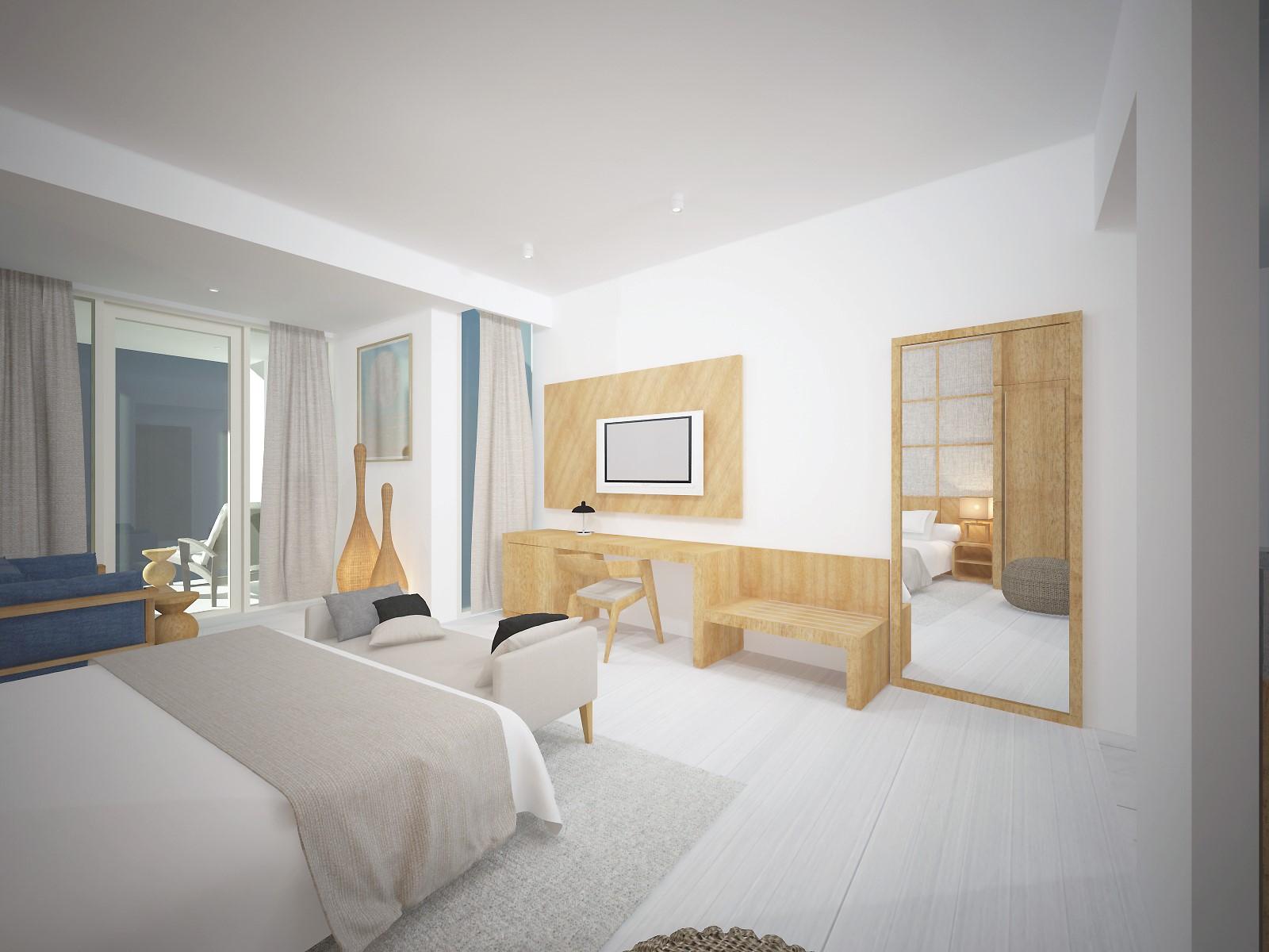 standard-room_02