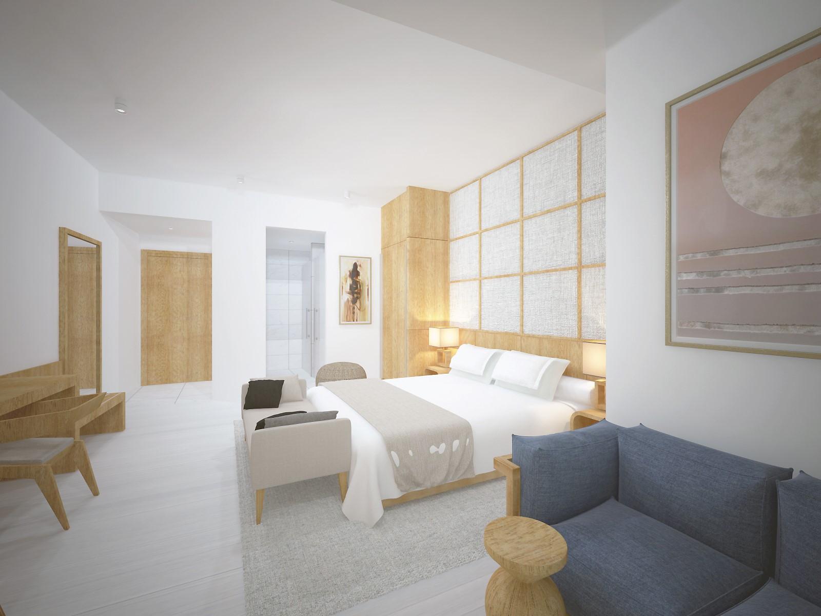standard-room_03