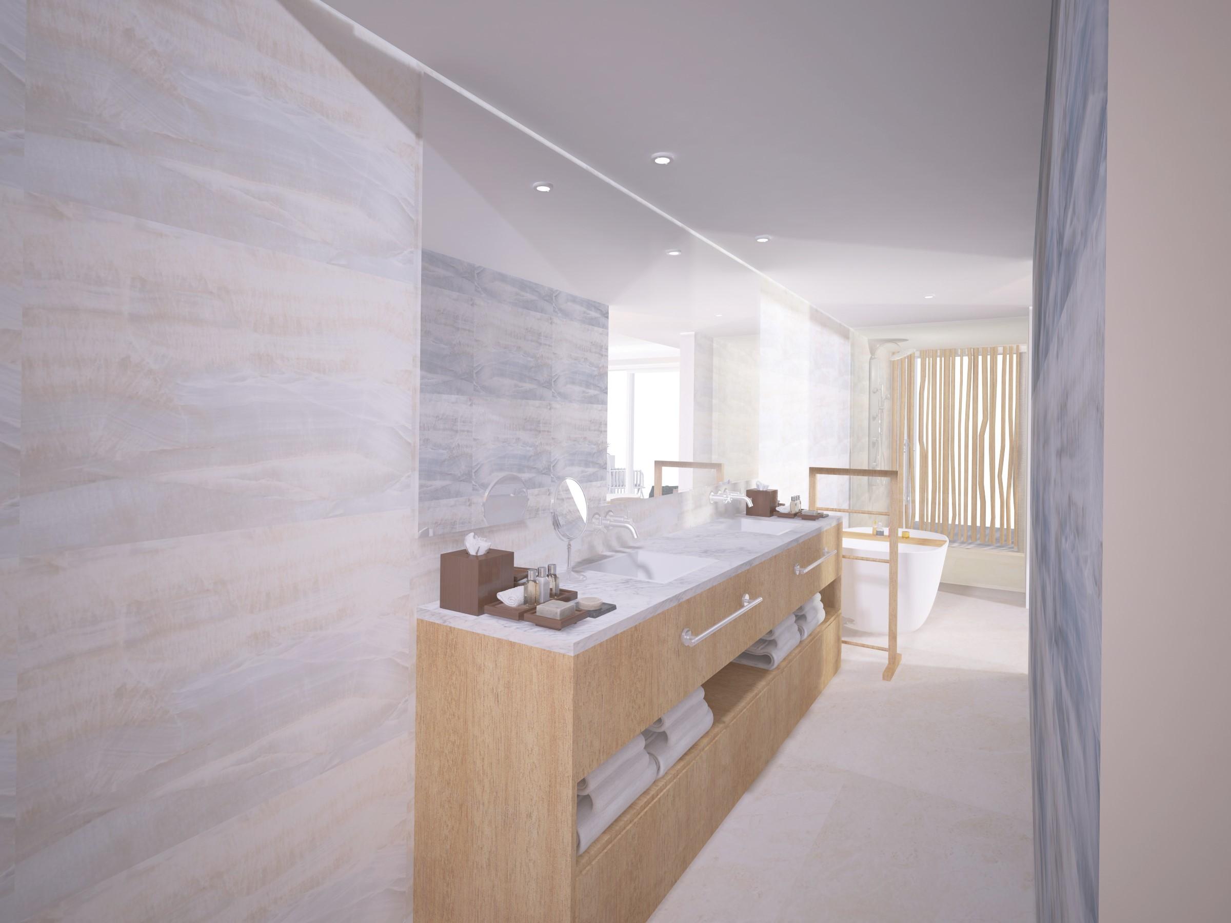 suit-room_03